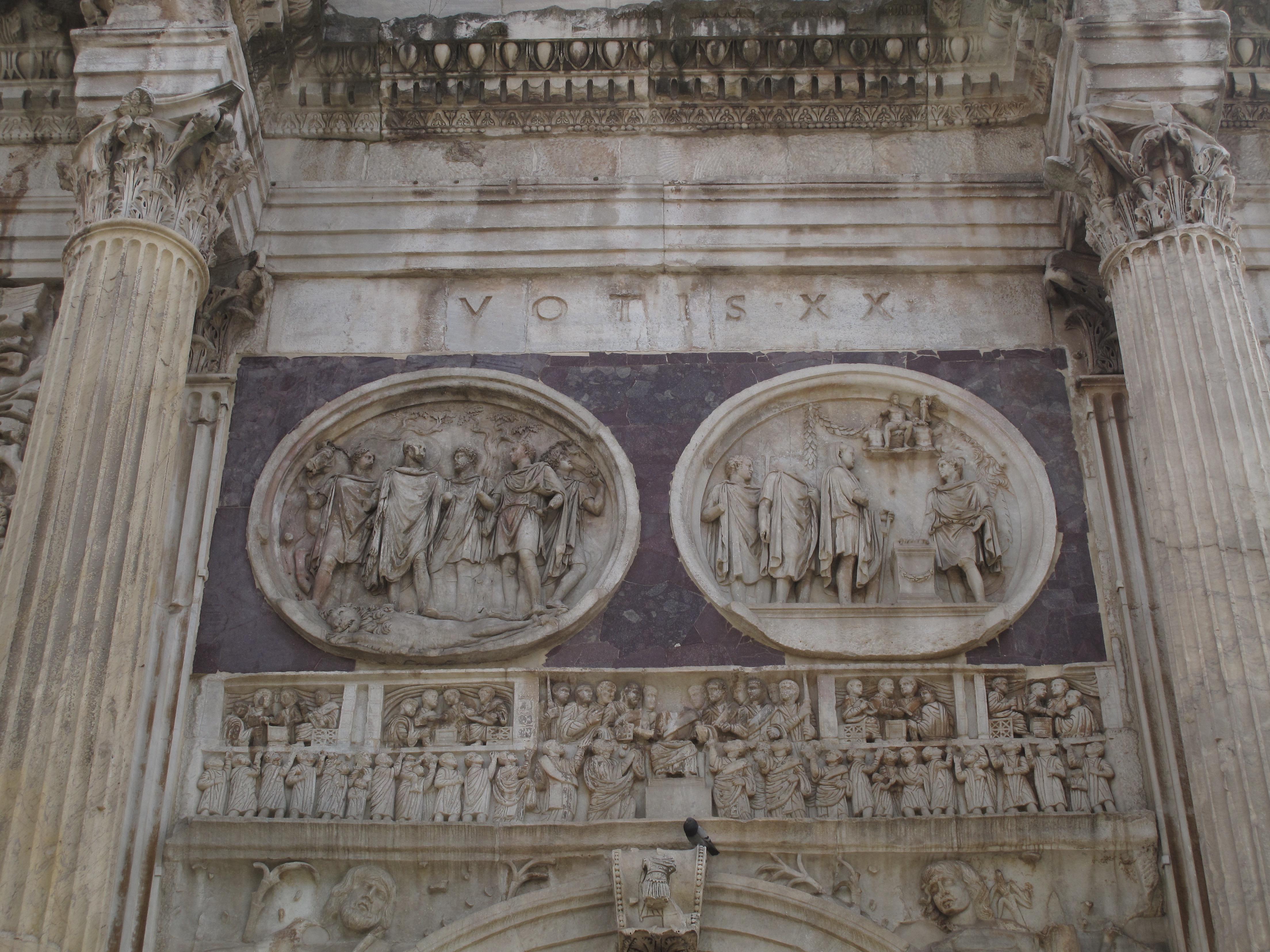 Aggregate – The Transformations of Giulio Romano: Palazzo Stati